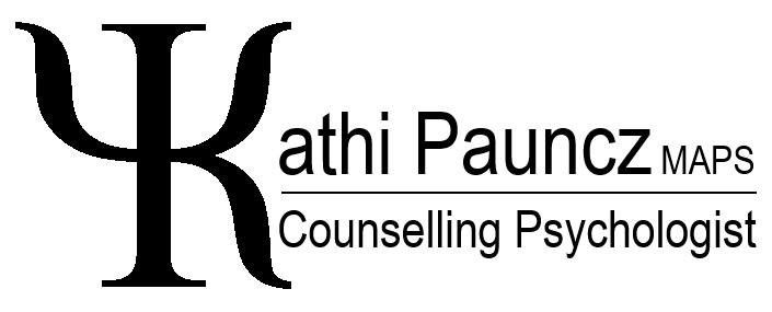 Kathi Pauncz